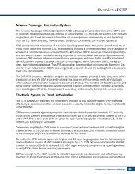 Arizona electronic system for travel authorization images Performance accountablity repo jpeg