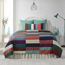 Quilted Bedspread King Quilt Collections