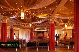 Best Wedding Planner Best Wedding Planners To Find This Season In The City Of Joy