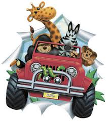 safari jeep front clipart someday this will be the primary theme in our kids room jeep