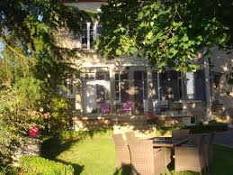 chambre d hotes nevers bed and breakfast côté parc côté jardin nevers booking com
