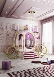 Best Kids Bedroom  Playroom Images On Pinterest Bedroom - Bedroom ideas for kids