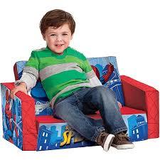 Flip Open Sofa by 28 Best Flip Open Sofa For Kids Images On Pinterest Sofas Kids