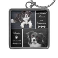 dog memorial pet memorial gifts on zazzle