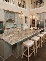kitchen counter design ideas best modern luxury kitchen with granite countertop simple kitchen