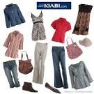 KIABI : Un parfum de printemps avec la nouvelle collection ...