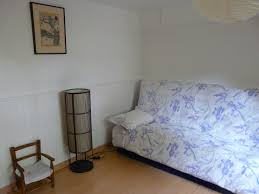 location de chambre pour etudiant chambre pour étudiant allemand dans agréable maison dans quartier