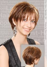 short hairstyles for women over 40 trends hairstyles