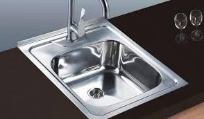 Kohler Commercial Kitchen Faucets Suitable Images Bench Seating Kitchen Dreadful Kohler Kitchen Sink