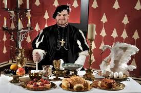 cuisine renaissance scottish food through history hes