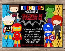 best 25 superhero invitations ideas on pinterest super hero
