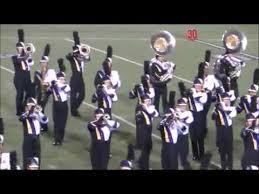 Marching Band Meme - ultra meme marching band dank band show 2016 skeleton video