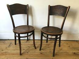 Bentwood Bistro Chair Articles With Bentwood Cafe Chairs Ebay Tag Remarkable Brentwood