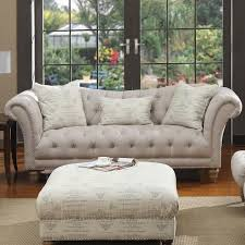 203 best sofas love seats u0026 more images on pinterest armchairs