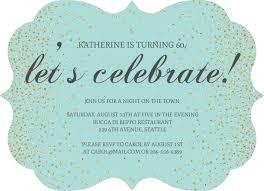 celebrate 60 birthday cheap 60th birthday invitations invite shop