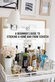 Home Bar Interior by Best 25 Home Bars Ideas On Pinterest Man Cave Diy Bar Diy Bar
