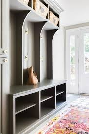 Entryway Storage by 32 Small Mudroom And Entryway Storage Ideas Shelterness