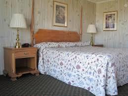 Bedroom Furniture Gloucester Vista Motel Gloucester Ma Booking Com