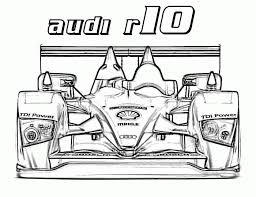 audi car coloring sheets audi r8 coloring pages kids audi