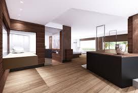 home black iz it interior design services 3d interior conference