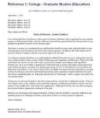 Scholarship Resume Template 100 Scholarship Resume Templates Spanish Resume Template