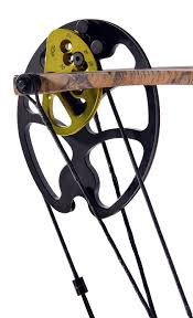 leader accessories compound bow hunting 50 70lbs 25 leader accessories compound bow hunting 50 70lbs 25