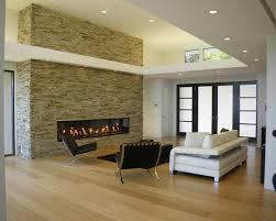 Small Living Room Decor Ideas Modern Living Room Decor Ideas Modern Decor For Living Room Modern