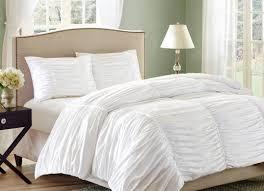 Off White King Bedroom Sets Bedding Set Praiseworthy Black And White King Size Bedding Sets