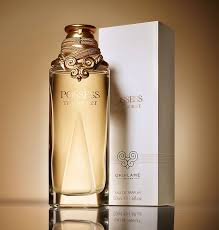 Parfum Evo 195 best fragrance news images on