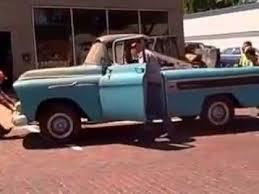 Sale Barns In Nebraska Lambrecht Chevrolet Pierce Nebraska Rare Barn Find Never Sold Cars