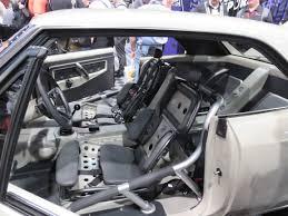 magnus walker porsche interior fit noxqcs motorsports