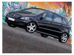 mercedes benz b class hatchback 2008 2012 review auto trader uk
