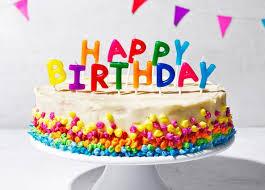 as 25 melhores ideias de birthday cake for friend no pinterest