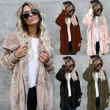 jeep rich jacket women u0027s hoodies u0026 sweats ebay