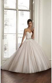ball gown wedding dresses wedding gowns plus size wedding gown