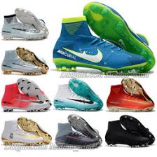 buy football boots nz green football boots nz buy green football boots from