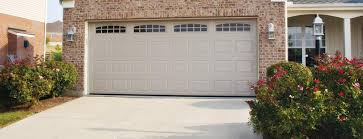 Overhead Doors Prices Ideal Door Garage Doors Sold At Menards Residential And