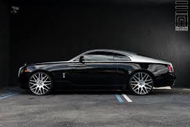 rolls royce wraith sport 2014 rolls royce wraith exclusive motoring miami exclusive