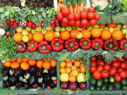 raw food how it can help your diet idea digezt