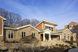 home and design magazine rockville md home thw design