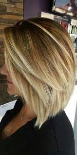 más de 25 ideas increíbles sobre shoulder length bob haircuts en