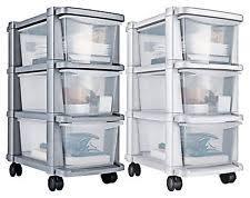 Spice Rack Argos Home Storage Units With Wheels Ebay