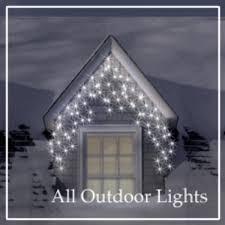 christmas laser lights for house christmas lights