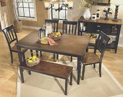 dining room awesome dining room ashley furniture home design new