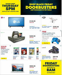 best deals on macs for black friday best buy rolls out black friday ad kfor com
