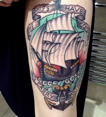 48 best nerd tattoo ideas images on pinterest seal basket and books