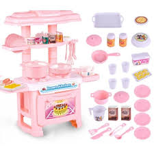 cuisine bebe jouet enfants jouant jouet fille musique bébé jouet grand cuisine