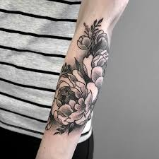 99 best soular tattoo tattoos images on pinterest christchurch
