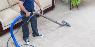 how to find the carpet companies near me soorya carpets