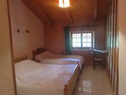 chambre d hote bellegarde sur valserine la dalue chambre d hôte has bellecombe jura 39